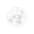 ICMCR   INTERNATIONAL CENTRE FOR MEDIATION AND CONFLICT RESOLUTION Logo